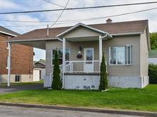 Maison à vendre à Sorel-Tracy, Montérégie, 1256, Rue  Saint-Denis, 25415170 - Centris