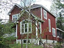 Maison à vendre à Morin-Heights, Laurentides, 71, Rue du Grand-Orme, 10487627 - Centris
