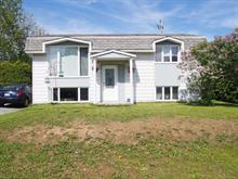 House for sale in Rock Forest/Saint-Élie/Deauville (Sherbrooke), Estrie, 1395, boulevard  Mi-Vallon, 12411327 - Centris