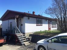 Maison à vendre à Beauport (Québec), Capitale-Nationale, 74, Rue  Langevin, 19434232 - Centris