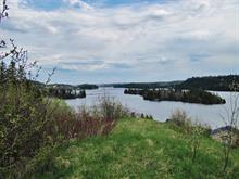 Lot for sale in Shipshaw (Saguenay), Saguenay/Lac-Saint-Jean, 1, Chemin de la Rive, 18545371 - Centris