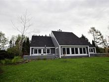 Maison à vendre à New Richmond, Gaspésie/Îles-de-la-Madeleine, 264, boulevard  Perron Ouest, 27916722 - Centris
