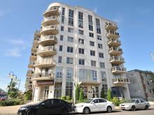 Condo / Appartement à louer à Saint-Léonard (Montréal), Montréal (Île), 7500, Rue de Fontenelle, app. 706, 13037856 - Centris