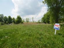 Lot for sale in Saint-Bernard-de-Lacolle, Montérégie, Rue  Normand, 23522624 - Centris