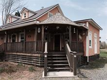 Maison à vendre à Saint-Camille-de-Lellis, Chaudière-Appalaches, 1021, Route  204 Est, 20551346 - Centris