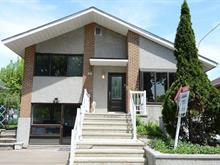 House for sale in Montréal-Nord (Montréal), Montréal (Island), 11019, Avenue  Georges-Pichet, 15926405 - Centris