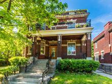 Condo / Apartment for rent in Outremont (Montréal), Montréal (Island), 642, boulevard  Dollard, 15096450 - Centris