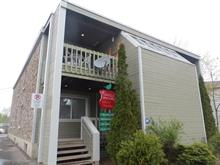 Immeuble à revenus à vendre à New Richmond, Gaspésie/Îles-de-la-Madeleine, 130, boulevard  Perron Ouest, 28635077 - Centris