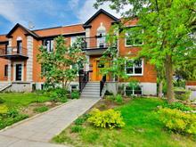 Condo à vendre à Côte-des-Neiges/Notre-Dame-de-Grâce (Montréal), Montréal (Île), 3004, Avenue de Brighton, 21565380 - Centris
