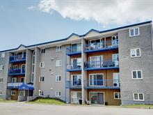 Condo à vendre à Charlesbourg (Québec), Capitale-Nationale, 1030, Rue de l'Oise, app. 302, 22050273 - Centris