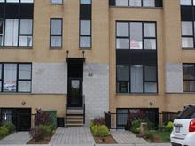 Condo for sale in Villeray/Saint-Michel/Parc-Extension (Montréal), Montréal (Island), 7702, 18e Avenue, apt. 6, 25313692 - Centris