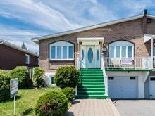 Maison à vendre à LaSalle (Montréal), Montréal (Île), 7537, Rue  Jean-Chevalier, 10493309 - Centris