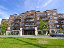 Condo for sale in Dollard-Des Ormeaux, Montréal (Island), 4025, boulevard des Sources, apt. 506, 15234124 - Centris