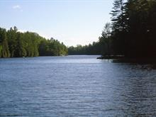 Terrain à vendre à Val-des-Monts, Outaouais, 90, Chemin du Lac-Dame, 28780138 - Centris