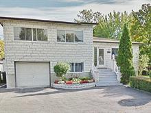 Maison à vendre à Rivière-des-Prairies/Pointe-aux-Trembles (Montréal), Montréal (Île), 8970, boulevard  Gouin Est, 20121874 - Centris