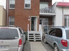 Duplex à vendre à Lachine (Montréal), Montréal (Île), 727 - 729, 11e Avenue, 12820887 - Centris