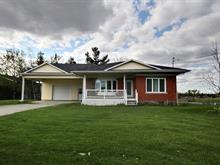 Lot for sale in Rock Forest/Saint-Élie/Deauville (Sherbrooke), Estrie, 5797B, boulevard  Bourque, 21950726 - Centris