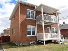 Duplex for sale in Drummondville, Centre-du-Québec, 814 - 816, Rue  Saint-Pierre, 27264743 - Centris
