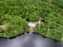 Maison à vendre à Saint-Émile-de-Suffolk, Outaouais, 273, Impasse du Pont-Martin, 28838263 - Centris