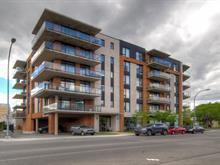 Condo for sale in Saint-Léonard (Montréal), Montréal (Island), 7190, boulevard  Provencher, apt. 606, 16357380 - Centris