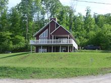 Maison à vendre à Mont-Laurier, Laurentides, 333, Rue de la Détente, 24967043 - Centris