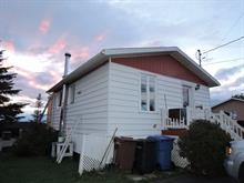 Maison à vendre à Saint-Alexandre-de-Kamouraska, Bas-Saint-Laurent, 588, Route  230, 24063129 - Centris