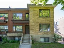Condo / Apartment for rent in Saint-Laurent (Montréal), Montréal (Island), 352, Rue  Meloche, 15310556 - Centris