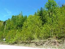 Terrain à vendre à La Pêche, Outaouais, 302, Chemin de la Montagne, 24723841 - Centris