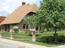 Maison à vendre à Terrebonne (Terrebonne), Lanaudière, 21, Rue  Laurier, 13298746 - Centris