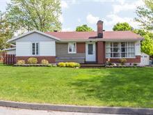 House for sale in Sainte-Marie, Chaudière-Appalaches, 639, Avenue  Saint-Alfred, 25242134 - Centris