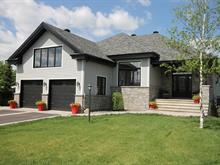 Maison à vendre à Bromont, Montérégie, 565, Rue du Charpentier, 26696786 - Centris