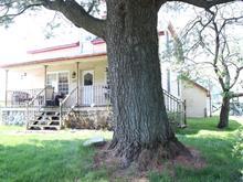 Fermette à vendre à Danville, Estrie, 130A, Route  249, 24760927 - Centris