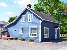 Maison à vendre à Cap-Santé, Capitale-Nationale, 79, Rue du Roy, 27547234 - Centris