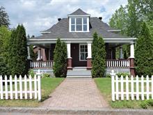 Maison à vendre à Shawinigan, Mauricie, 90, Rue de l'Union, 18273903 - Centris