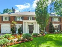 Maison à vendre à Mont-Royal, Montréal (Île), 962, Chemin  Dunsmuir, 26468398 - Centris