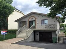 House for sale in Rivière-des-Prairies/Pointe-aux-Trembles (Montréal), Montréal (Island), 12234, 15e Avenue (R.-d.-P.), 10629692 - Centris