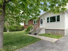House for sale in Saint-Constant, Montérégie, 36, Rue  Laferme, 28167825 - Centris
