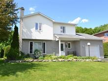 Maison à vendre à Fleurimont (Sherbrooke), Estrie, 1901, Rue de Châteaumont, 20972801 - Centris
