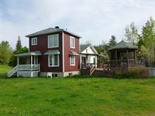 Maison à vendre à Lac-des-Écorces, Laurentides, 591, Chemin des Quatre-Fourches, 24717275 - Centris