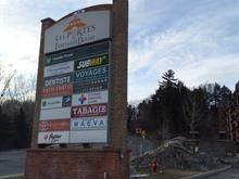 Local commercial à louer à Blainville, Laurentides, 75, boulevard des Châteaux, local 112, 12497793 - Centris