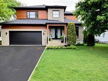 Maison à vendre à Trois-Rivières, Mauricie, 4090, Rue  Renoir, 14304275 - Centris