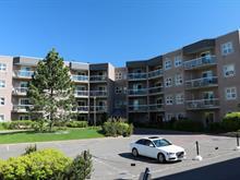 Condo à vendre à Charlesbourg (Québec), Capitale-Nationale, 4420, Rue  Le Monelier, app. 201, 26197059 - Centris