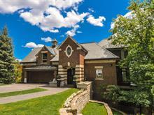 Maison à vendre à Westmount, Montréal (Île), 72, Summit Circle, 9841384 - Centris