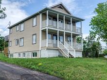 Condo for sale in Beauport (Québec), Capitale-Nationale, 3197, boulevard  Louis-XIV, 15623180 - Centris