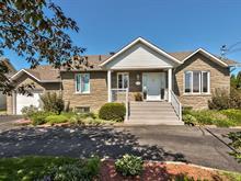 Maison à vendre à Mont-Saint-Hilaire, Montérégie, 1255, Chemin des Patriotes Nord, 14266474 - Centris