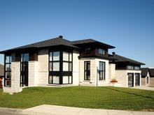 Maison à vendre à Rimouski, Bas-Saint-Laurent, 116, Rue des Flandres, 24937916 - Centris