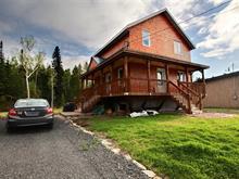 Maison à vendre à Saint-Gédéon, Saguenay/Lac-Saint-Jean, 21, Chemin du Ranch, 23147904 - Centris