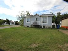 House for sale in Saint-Alexis-des-Monts, Mauricie, 101, Rue  Pellerin, 24681543 - Centris