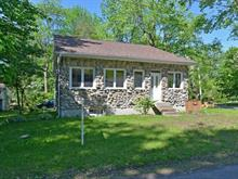 Maison à vendre à Otterburn Park, Montérégie, 57, Rue  Ruth, 22528196 - Centris