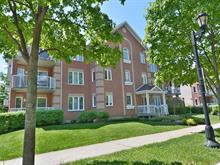 Condo for sale in Sainte-Foy/Sillery/Cap-Rouge (Québec), Capitale-Nationale, 3733, Rue  Gabrielle-Vallée, apt. 104, 27186802 - Centris